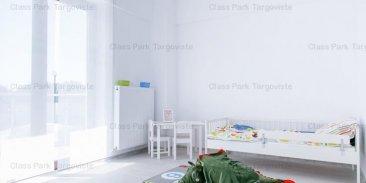 dormitor class park