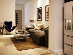 living garsoniera Palladium Residence