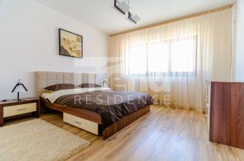 dormitor 2 Trend Residence