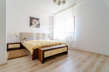 dormitor Trend Residence