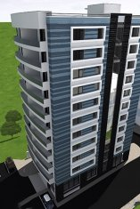 belvedere terra development