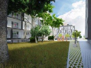 bloc nou sibiu city residence