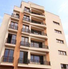 bloc nou shine residence